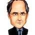 Did Hedge Funds Drop The Ball On Jounce Therapeutics, Inc. (JNCE)?