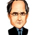 Where Do Hedge Funds Stand On Guess', Inc. (GES)?