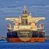 Hedge Funds Are Betting On Tsakos Energy Navigation Ltd. (TNP)