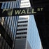 Five Stocks Catch Investors' Attention on the Back of Financial Results