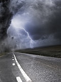 10 Most Dangerous States for Natural Disasters