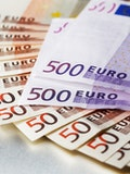 16 Most Expensive Countries to Spend a Month in Europe