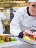 11 Most Affordable Culinary Schools in America