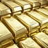 10 Best Gold Stocks To Buy Right Now