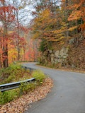 10 Best Places to Retire in West Virginia