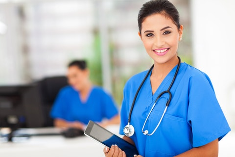 Highest Paying Countries for Nurses