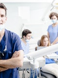 13 Highest Paying Countries for Dentists