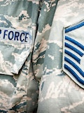 5 Easiest Air Force Jobs To Get