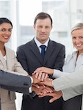11 Quick and Easy Team Building Activities For The Workplace