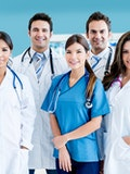 11 Highest Paying Jobs in The Medical Field with A Master's Degree