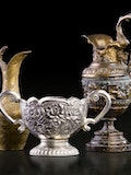11 Most Expensive Items Found On Antiques Roadshow