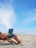 10 Jobs That Will Allow Me to Travel the World