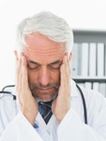 10 Worst Medical Specialties with Highest Malpractice Rates