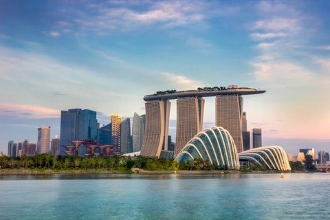 singapore, landmark, marina, business, bay, building, urban, district, famous, traveling, asia, vibrant, outdoor, haven, tower, many, view, skyline, bund, metropolis, tall,