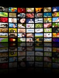 11 Most Expensive Televisions in the World