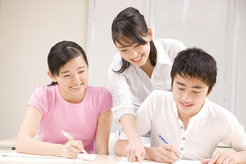 Highest Paying Countries for Teachers