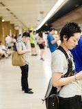 8 Best Selling Smartphones in Japan