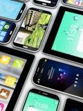 10 Top Selling Smartphones in US 2015