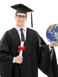 12 Countries With The Highest Percentage of College Graduates