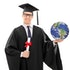 Devry Education Group Inc. (DV): Charles de Vaulx Dumped 900K Shares In One Week, More To Come