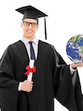 12 Easiest Jobs to Get Right Out of College