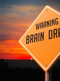 11 Countries With Highest Brain Drain