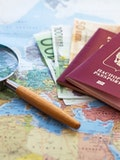 7 Easiest Countries to Immigrate To: 2020 Rankings