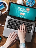 15 Largest Ecommerce Companies in the World