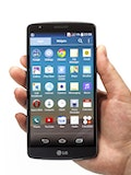 7 Smartphones with Best Call Quality