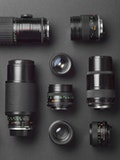 11 Most Expensive Digital Camera Lenses in the World