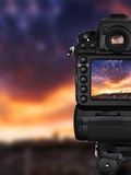 11 Most Expensive DSLR Cameras On The Market