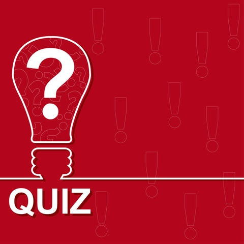 Tricky IQ Questions and Answers