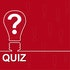 25 Easiest Trivia Questions For Seniors With Dementia
