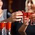 Should You Buy Compania Cervecerias Unidas S.A. (ADR) (CCU)?