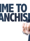 11 Low Cost Franchises With High Profit in 2017