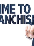 15 Most Profitable Franchises to Buy in 2015