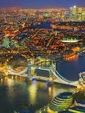 15 Fastest Growing UK Companies