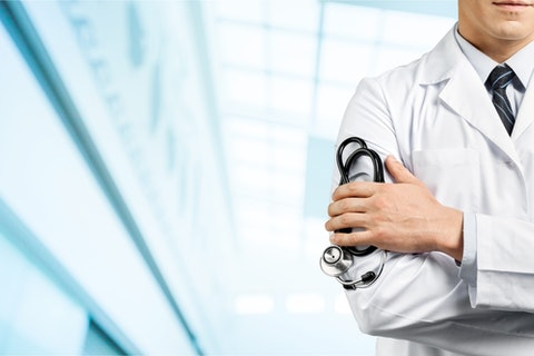 Most Affordable Medical Schools in Europe