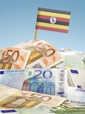 11 Countries with Highest Bank Interest Rates