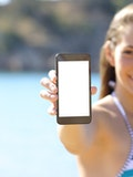 15 Countries that Have the Largest Number of Smartphone Users in the World
