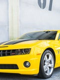 10 Most Expensive Countries to Buy and Own a Car in the World