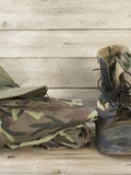 10 Military Boarding High Schools for Troubled Youth