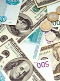 11 Countries With Highest Foreign Reserves