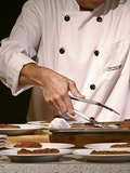10 Most Successful Top Chef Contestants: Where Are They Now?