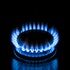 11 Best Natural Gas Stocks To Buy Now
