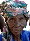 11 Worst Countries for a Woman to Live in