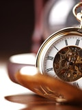 8 Most Expensive Breguet Watches