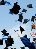 11 Best Paying Jobs for Workers with High School Degrees