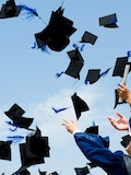 17 Most Profitable, Marketable and Useful Degrees for the Future