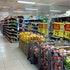Hedge Funds Love These 5 Supermarket Stocks